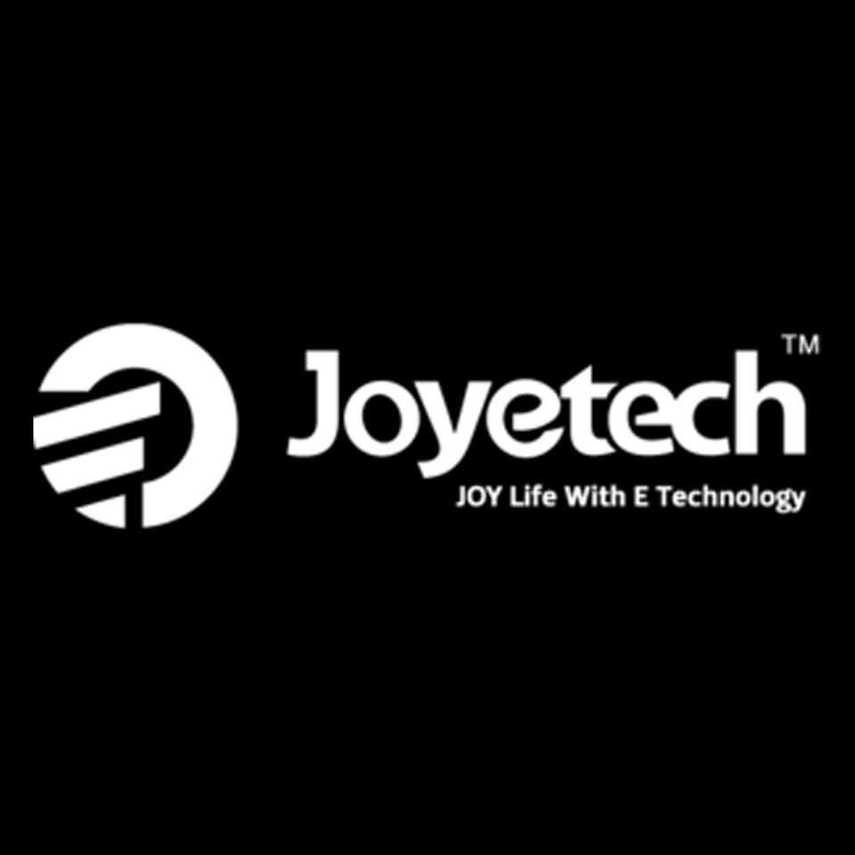 Original Joyetech Series