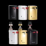 Smok Marshal Starter Kit