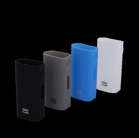 10pcs Eleaf iStick TC 40W Silicon Case