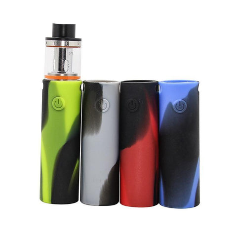 5pcs SMOK PEN 22 Silicon Case