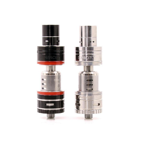Smok TFV4 Mini Atomizer