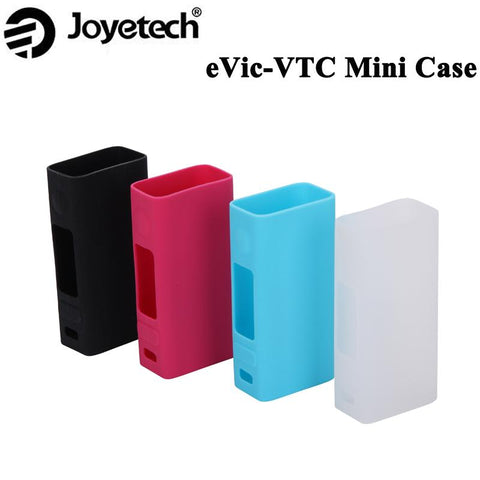 Joyetech eVic-VTC Mini Silicon Case