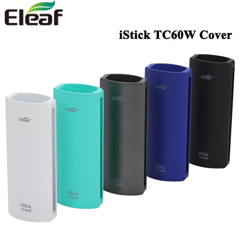 Eleaf Battery Cover Case