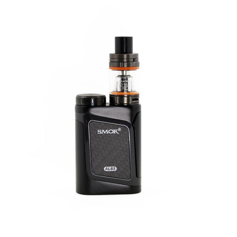 SMOK AK85 Alien Baby Kit