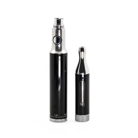 SMOK Mechanical Mod Kit ARO Winder