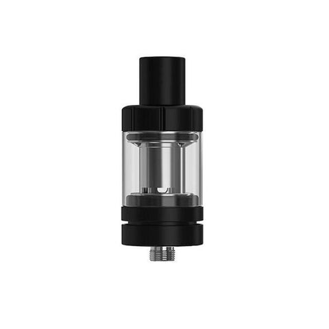 Eleaf Melo III Mini Tank