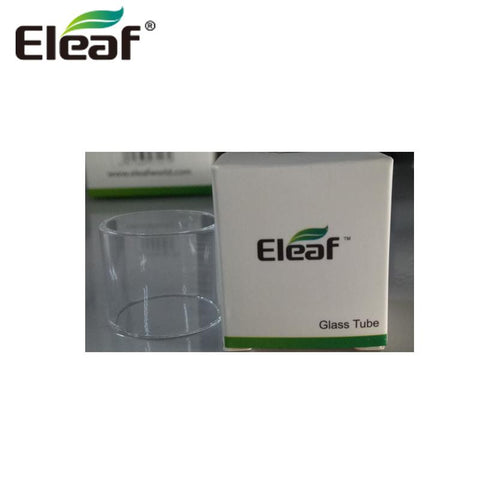 Eleaf iJust NexGen Glass Tube