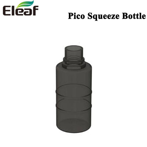 5pcs Eleaf Pico Squeeze Bottle