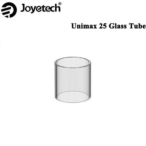 Joyetech Unimax 25 Tank Glass Tube
