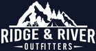 Ridge & River Outfitters