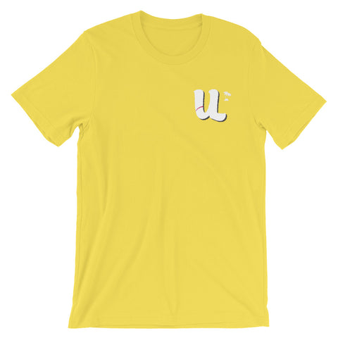 UJL Paradise Spring Tee
