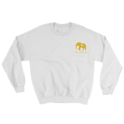 The GOLD STANDARD Sweatshirt