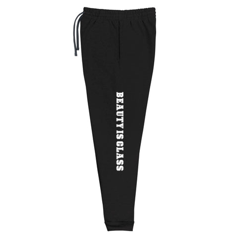 GORGEOUS STATE UNIVERSITY Joggers