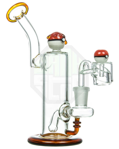 [ Get High Quality Bongs, Hand Pipes, Dab Rigs, and Vaporizers ] - Original Glass Company