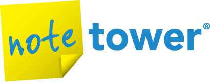 NOTETOWER LLC.