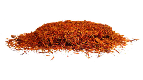 Safflower Petals - Dried Flowers Market