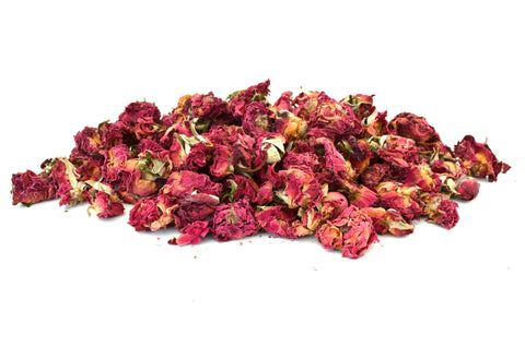 Rose Flowers - Dried Flowers Market