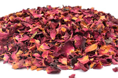 Edible Rose Petals