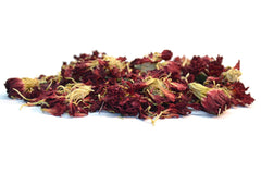 Carnation Flowers - Dried Flowers Market