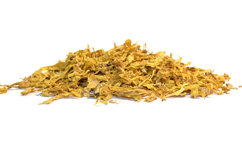 Sunflower Petals - Dried Flowers Market