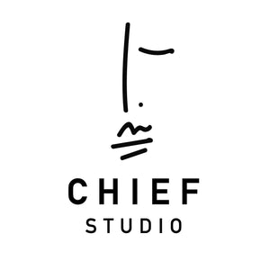 Chief Studio