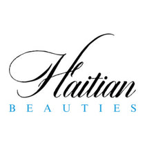 Shop Haitian Beauties