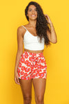 Kamala Beach Shorts - VESTITI LB