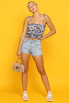 Summer Needs Shorts - VESTITI LB