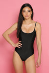 In The Deep One Piece - VESTITI LB