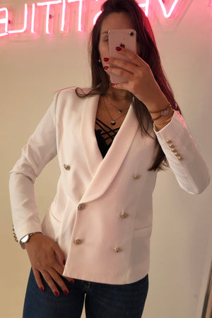 Close That Deal Blazer - VESTITI LB