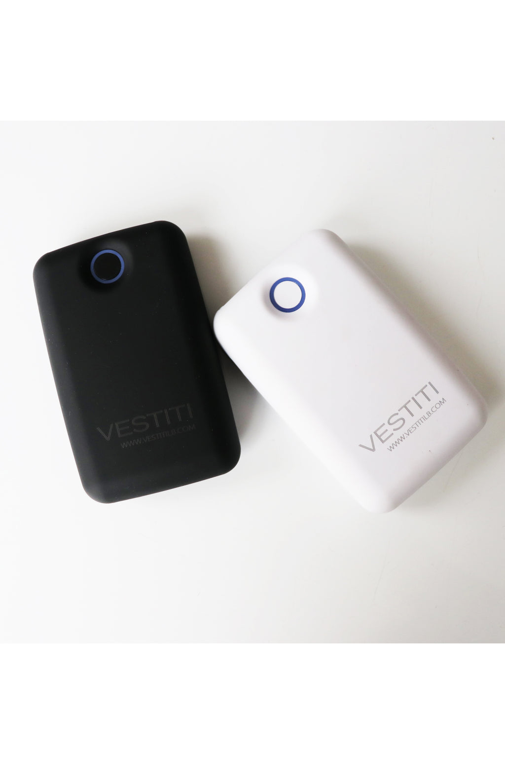 The Cute Pocket Power Bank - VESTITI LB
