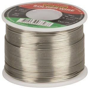 Lead Free Solder 0.71mm 200g Roll-Soldering-K and A Electronics -K and A Electronics