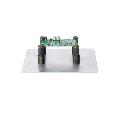 PCBite kit (small base plate)-Tools-sensepeek-K and A Electronics