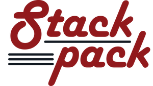 Stackpack
