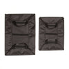 Stackpack Lift-out Suitcase Divider (Set of 2)