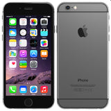 iPhone 6 UNLOCKED 64GB (USED Grado A)