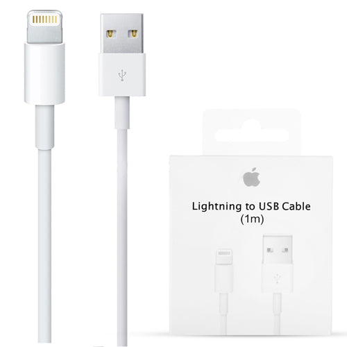 iPhone Original Charging Cable