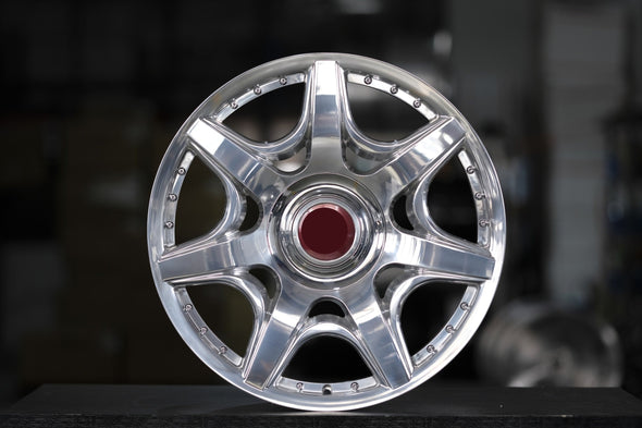 "20"" 21"" 22"" 23"" 24"" FORGED WHEELS for Bentley Bentayga, Bentley Continental GT, Bentley Flying Spur,  Bentley Mulsanne B19"