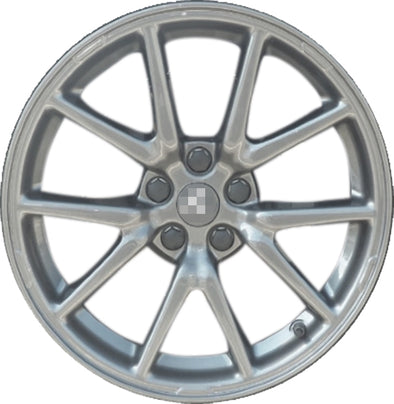 "20"" 21"" 22"" 23"" 24"" OEM  FORGED WHEELS Model 3 Aero Wheel  for Tesla Model S, Model 3, Model X, Model Y"