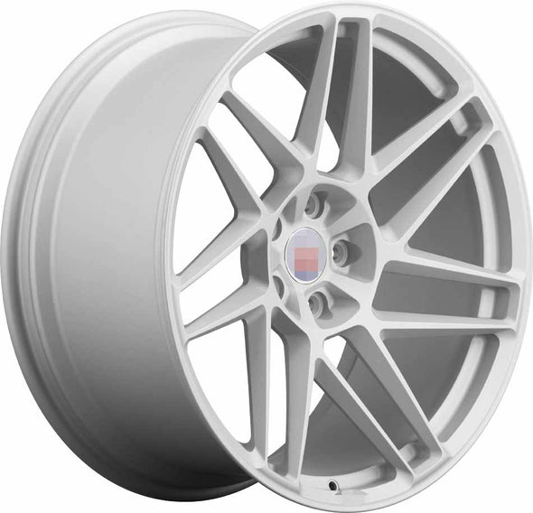 HRE Series RS3M RS300M