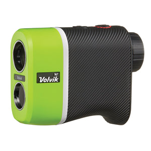 VOLVIK RANGE FINDER V2