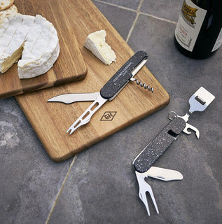 cheese & wine tool