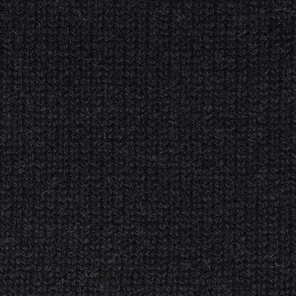 textured pillar candle medium