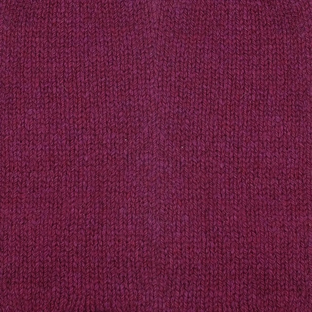 textured pillar candle large