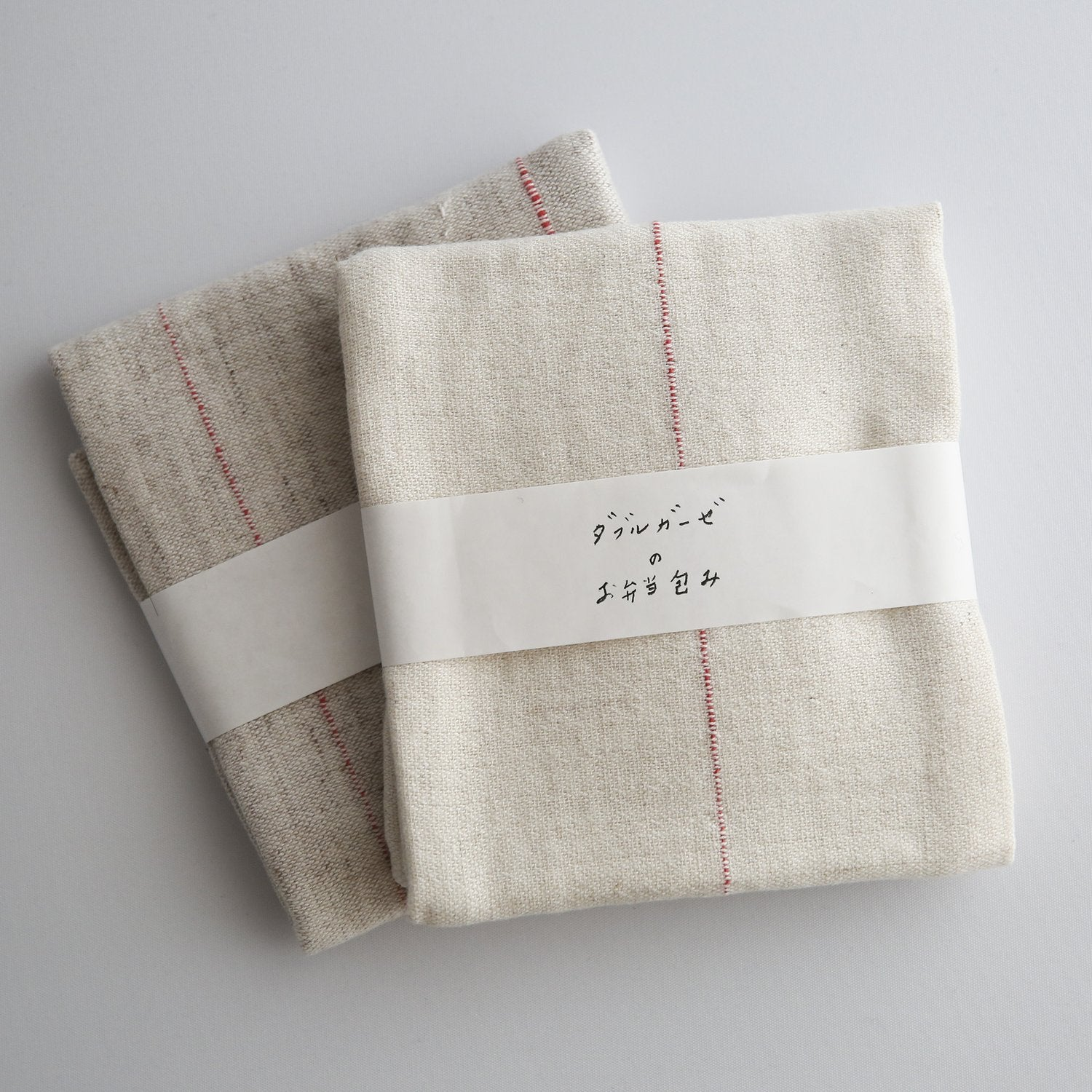 japanese linen cloth