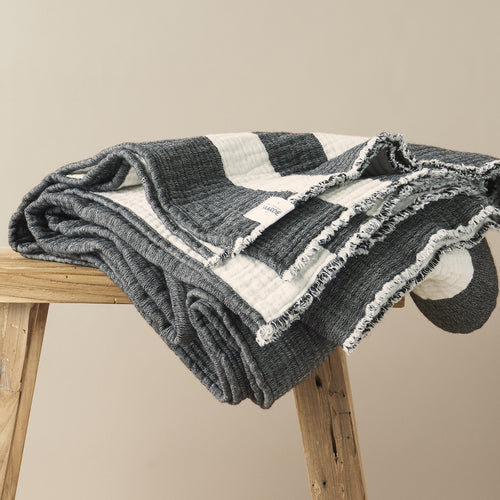 enes wool throw