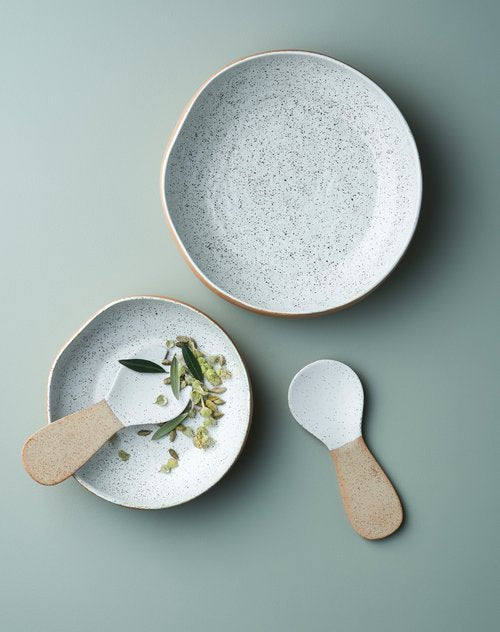 garden to table salad servers