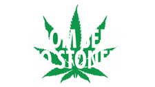 From Seed to Stoned