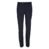 Thomas Stretch Typewriter Cloth Chino - Midnight