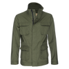 Harris Field Jacket